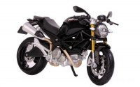 ducatimonster6963